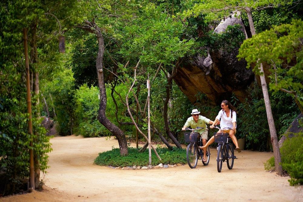 Six Senses Ninh Van Bay, Nha Trang Image 10