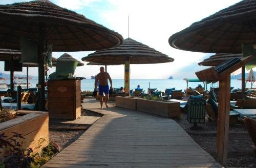 Red Sea Hotel, Eilat Image 27