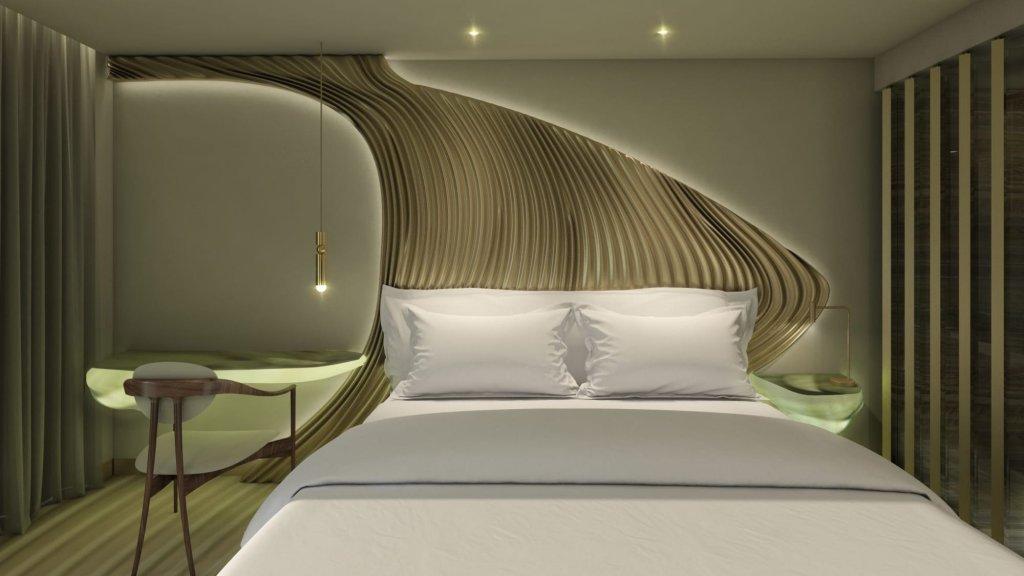 Vila Foz Hotel & Spa, Porto Image 0