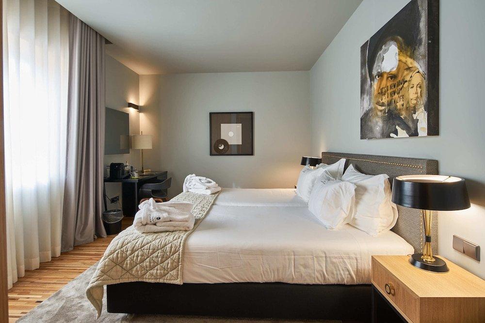Hotel Torel Avantgarde, Porto Image 10