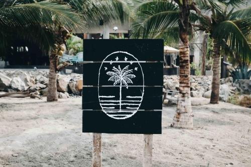 Lo Sereno Casa De Playa, Troncones Image 9