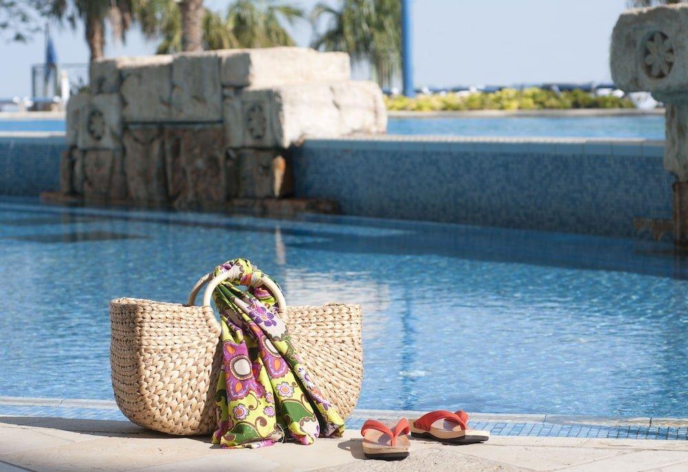 Leonardo Plaza Hotel Dead Sea Image 8