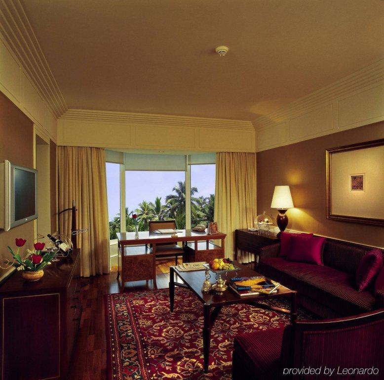 The Leela Mumbai Image 3