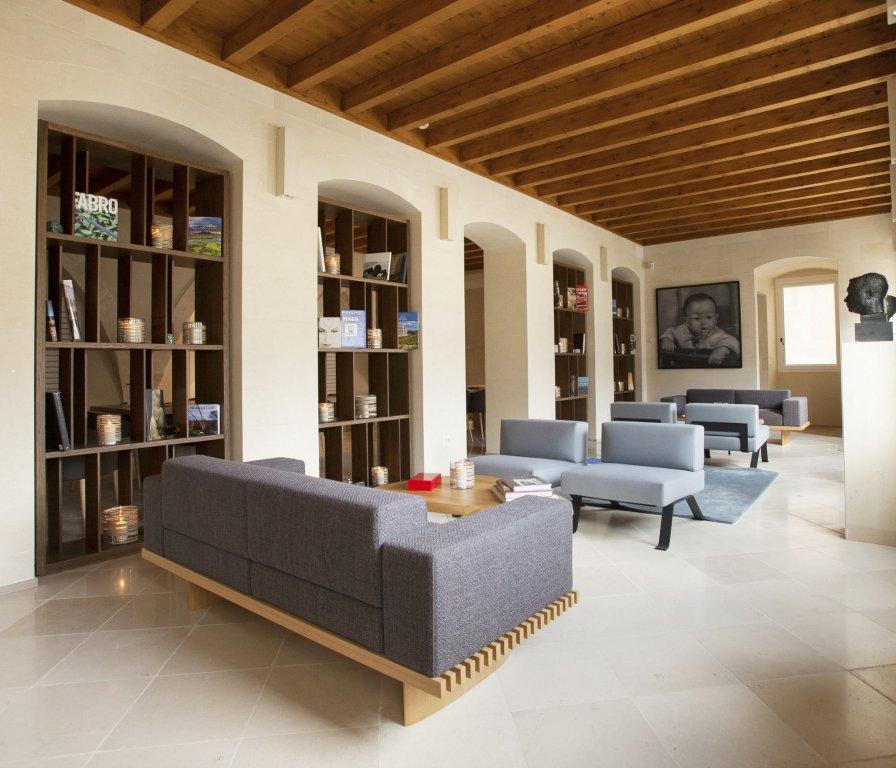 La Fiermontina - Urban Resort Lecce Image 1