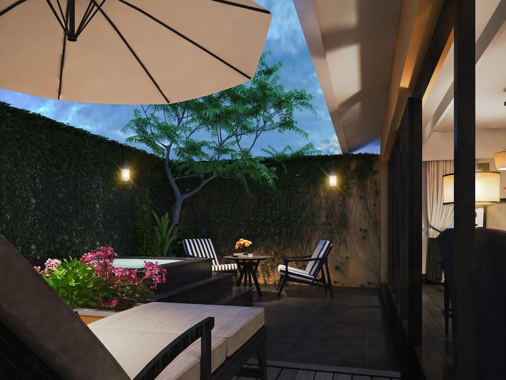 Anio Boutique Hotel, Hoi An Image 9