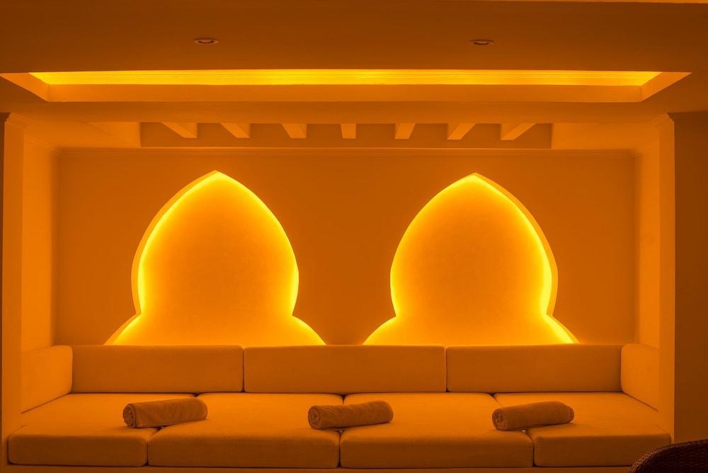 Baron Palace, Hurghada Image 19