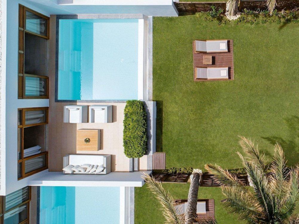 Amirandes Grecotel Exclusive Resort, Heraklion, Crete Image 18