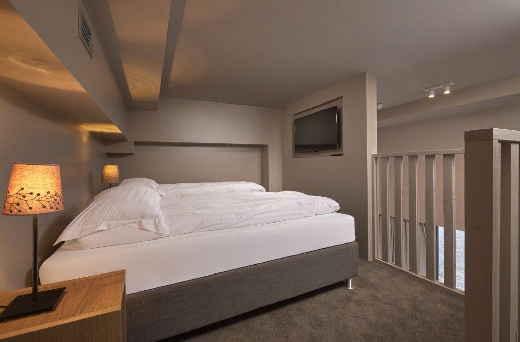 Hotel Vik I Myrdal Image 0