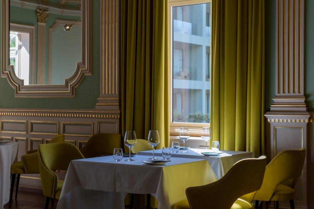 Vila Foz Hotel & Spa, Porto Image 8
