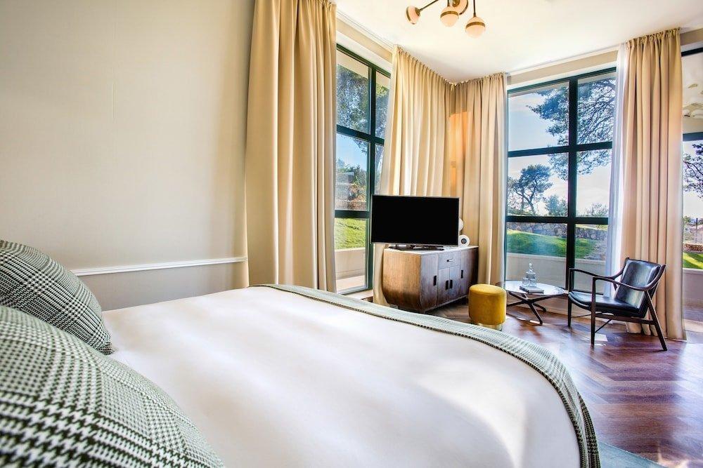 Hotel Brown Beach House & Spa, Trogir Image 9