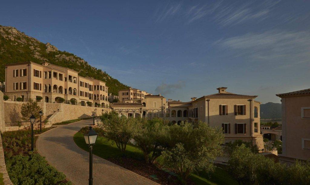 Park Hyatt Mallorca, Canyamel Image 6