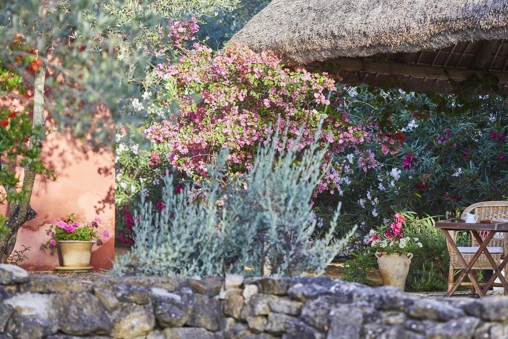 Hacienda De San Rafael, Seville Image 19