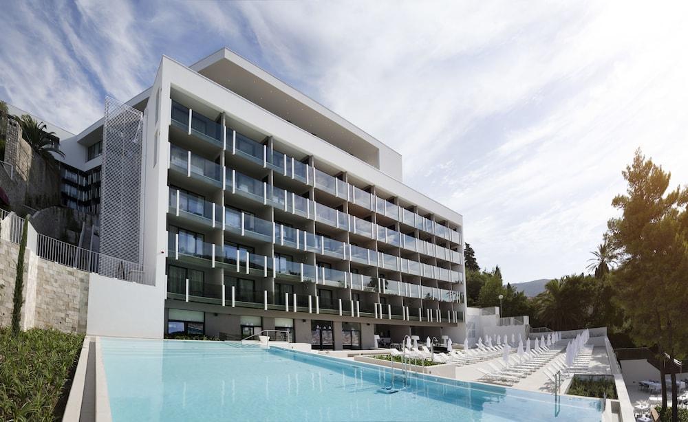 Hotel Kompas, Dubrovnik Image 11