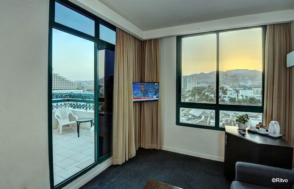 Vista Eilat Hotel Image 35