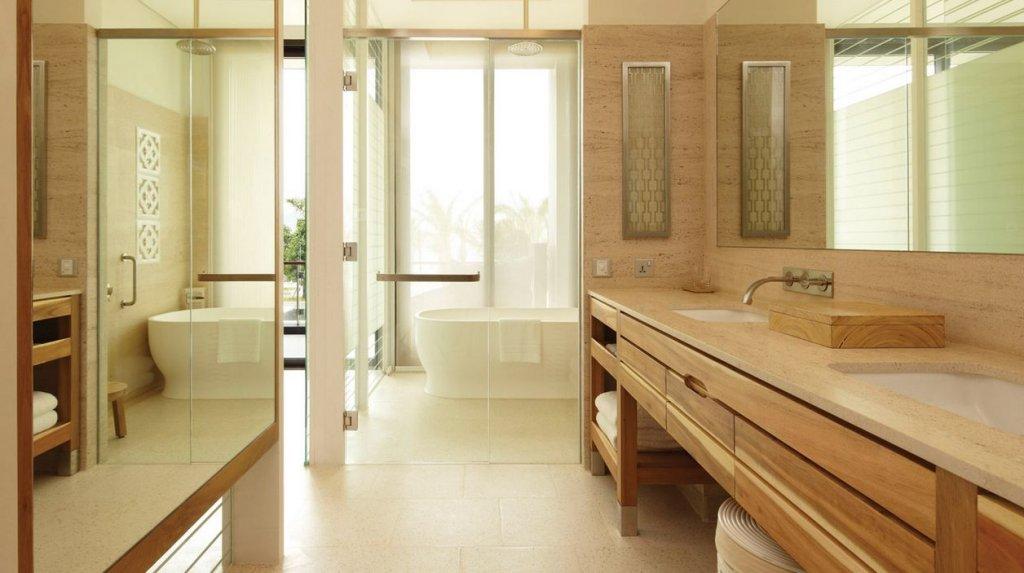 Hyatt Regency Danang Resort And Spa Image 6