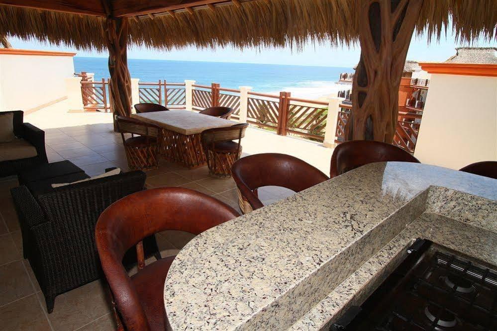Vivo Resorts, Puerto Escondido Image 78