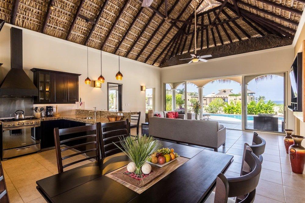 Vivo Resorts, Puerto Escondido Image 30