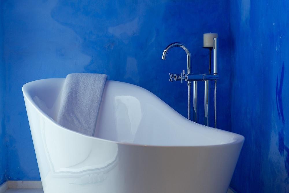 Divina Suites Hotel Boutique, Son Xoriguer, Menorca Image 37
