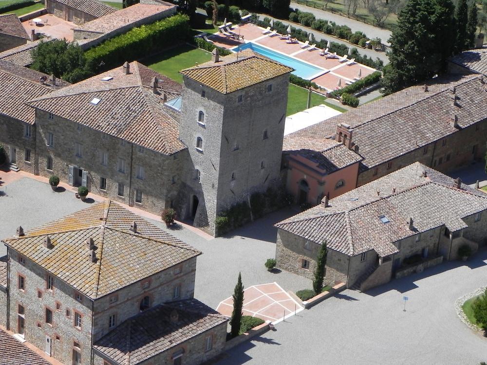 Borgo Scopeto Relais, Castelnuovo Berardenga Image 4