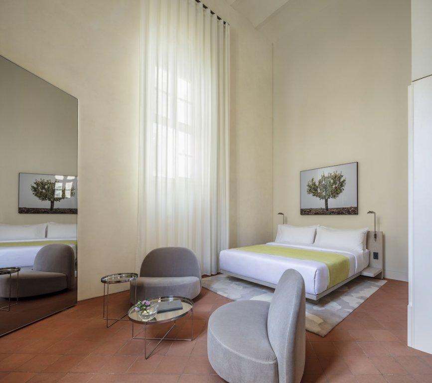 The Jaffa, A Luxury Collection Hotel, Tel Aviv Image 18