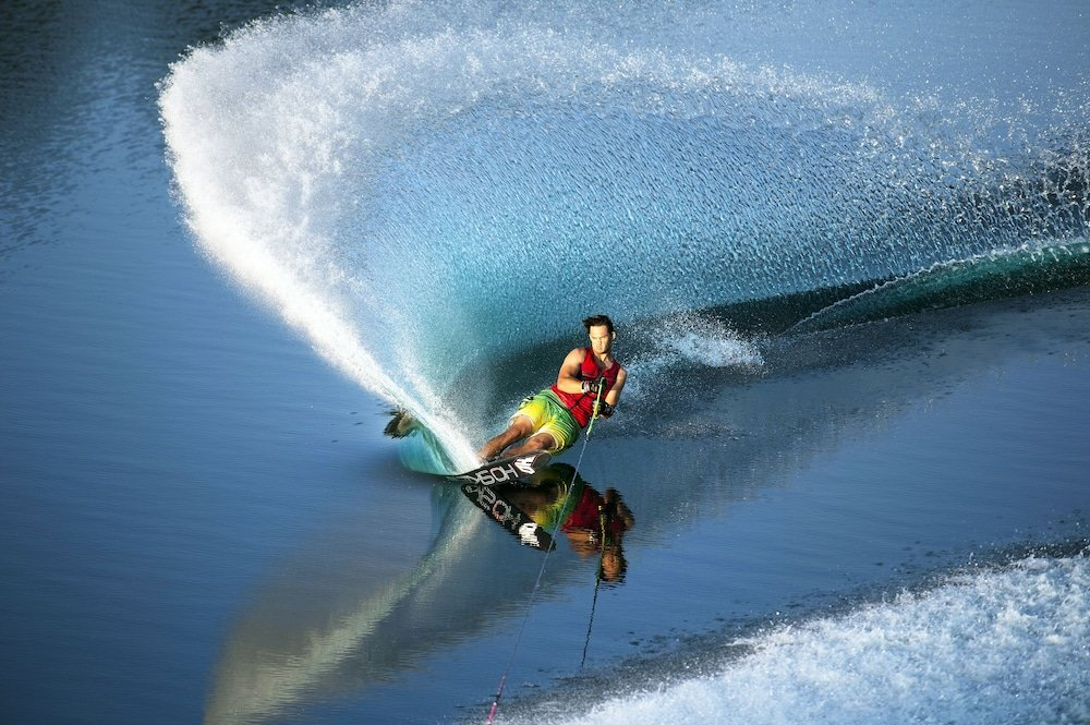 Danai Beach Resort & Villas, Sithonia Image 44