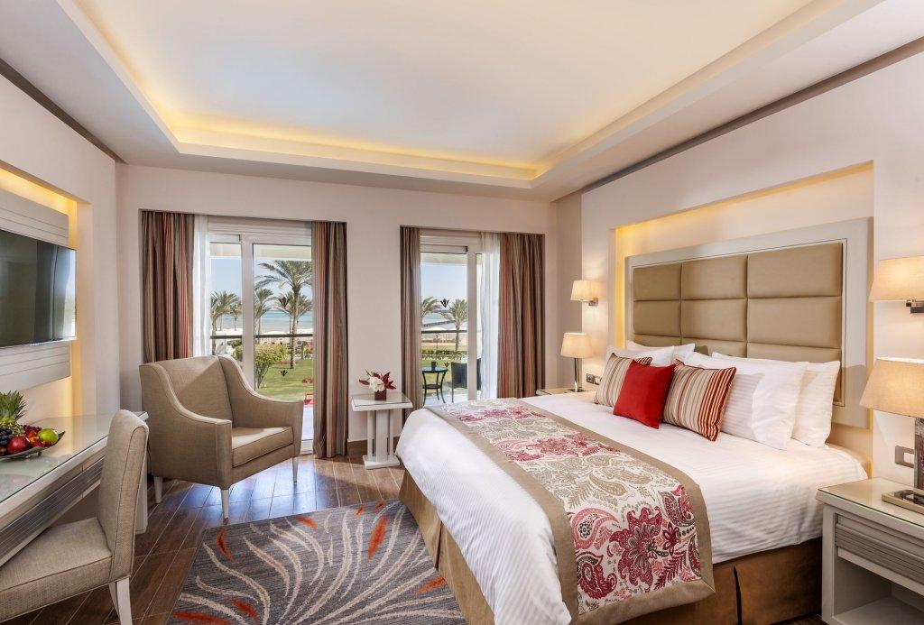 Rixos Premium Seagate Sharm El Sheikh Image 0