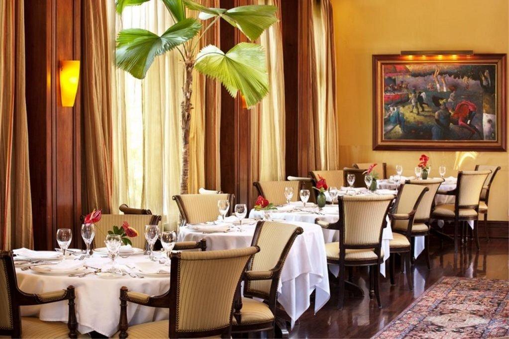 Hotel Grano De Oro, San Jose Image 39