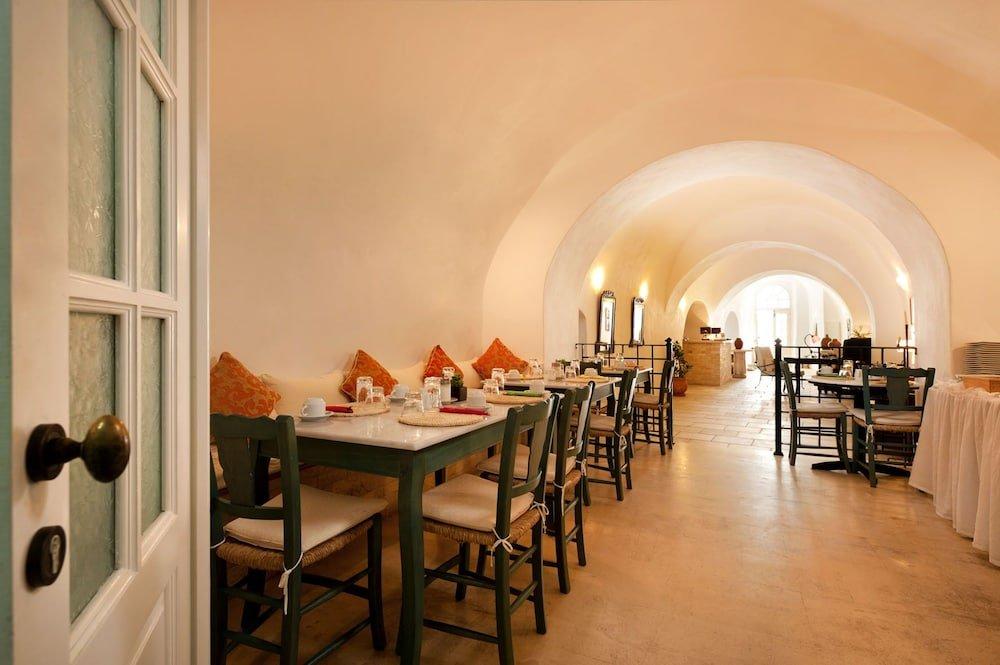 Nefeles Luxury Suites, Fira, Santorini Image 31