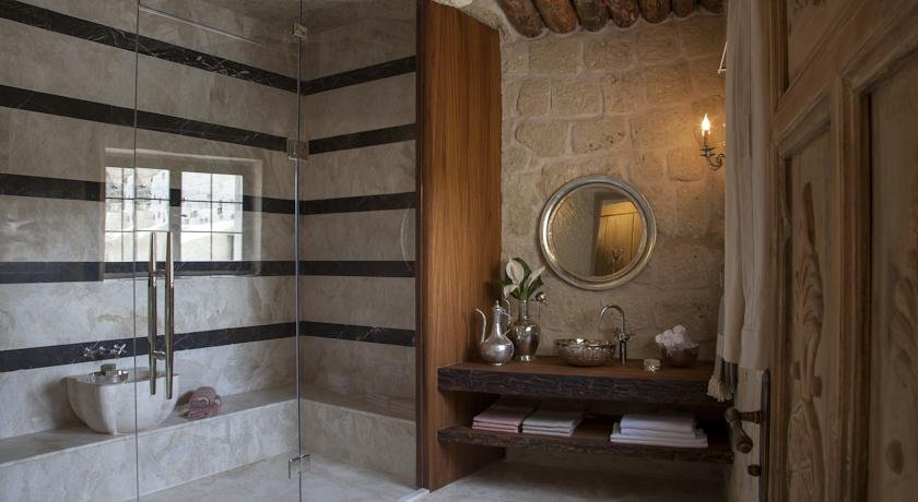 Hezen Cave Hotel, Nevsehir Image 1