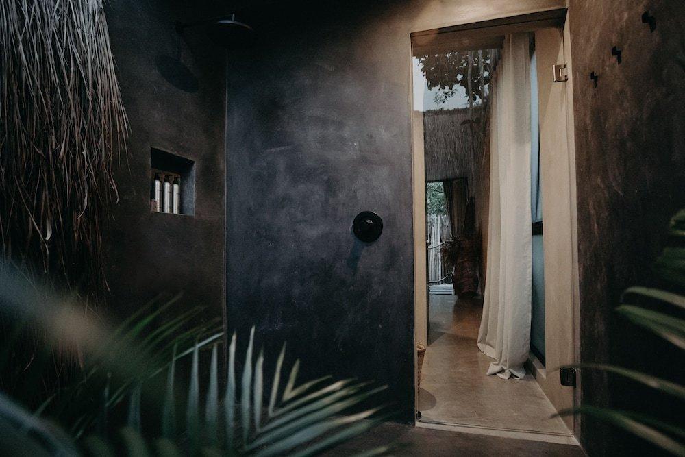 Hotel Bardo, Tulum Image 30