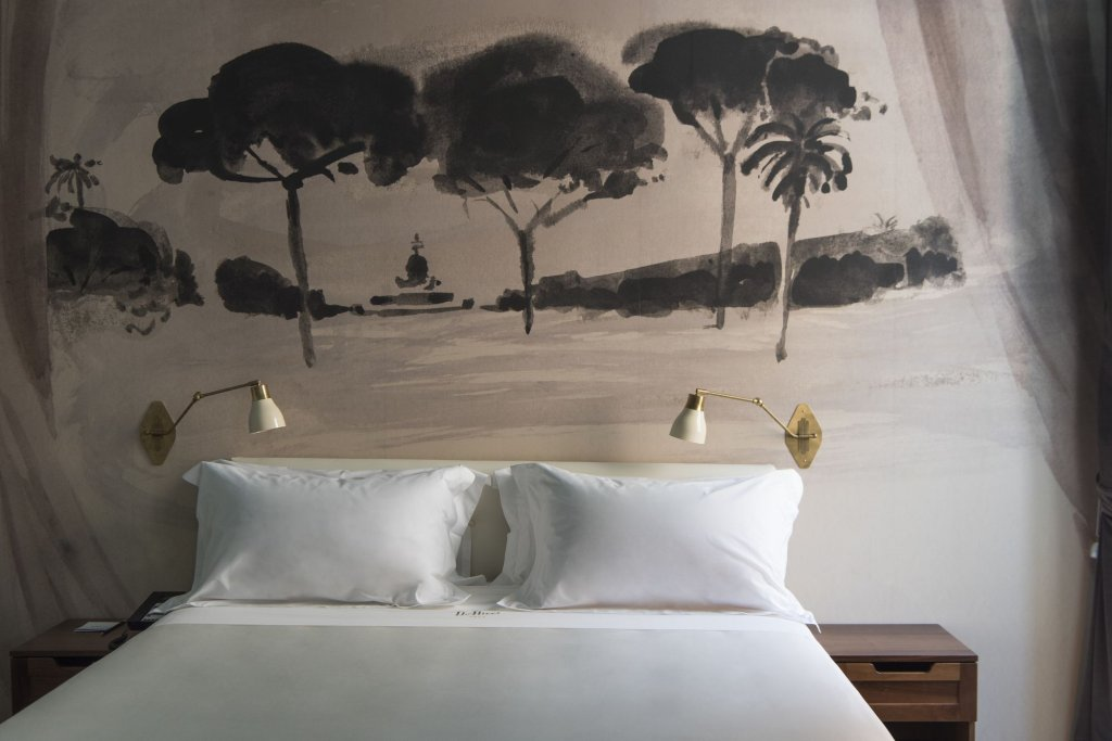 Hotel De' Ricci, Rome Image 8
