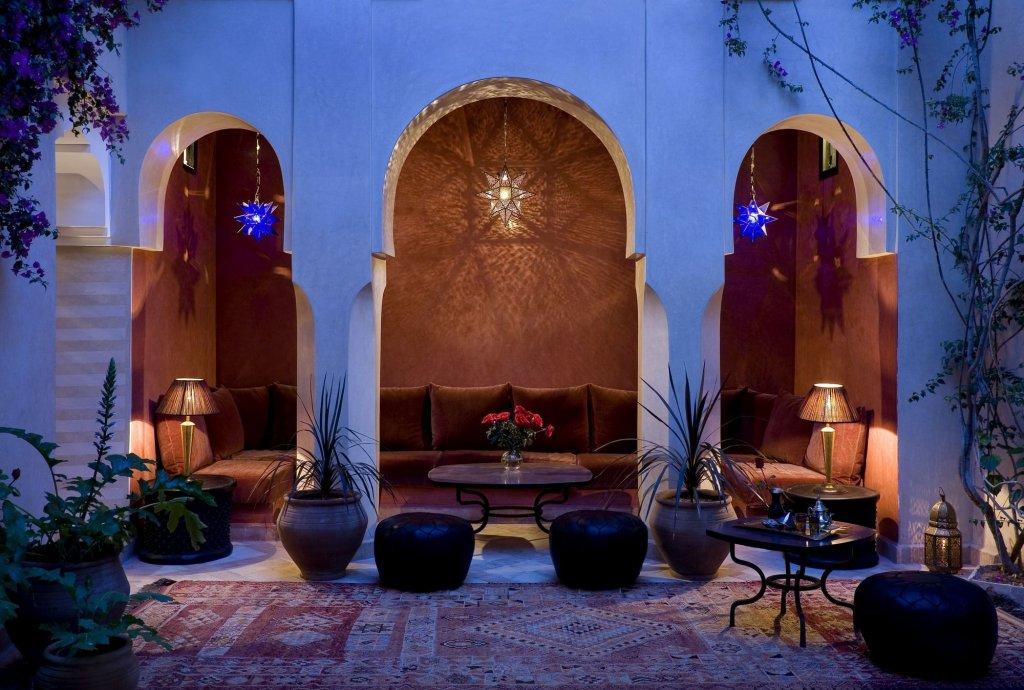 Riad Meriem, Marrakech Image 10