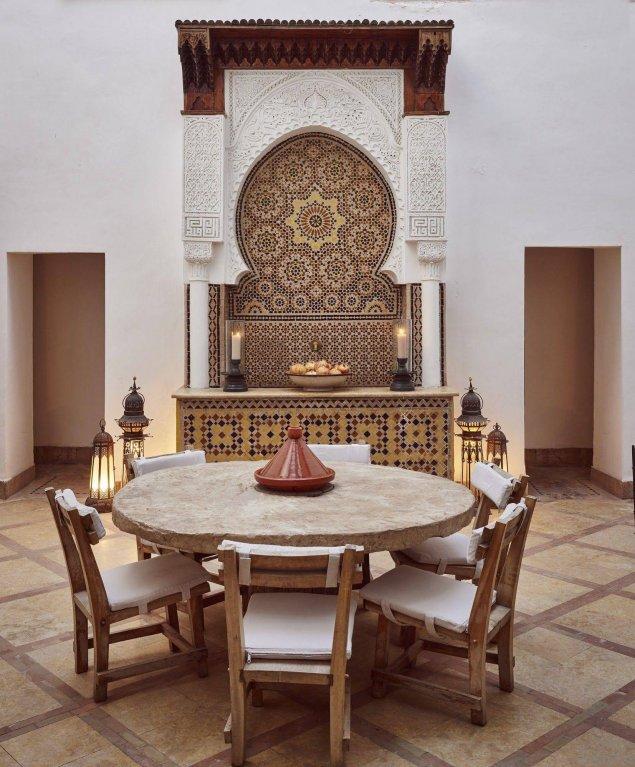 Ryad Dyor, Marrakech Image 15