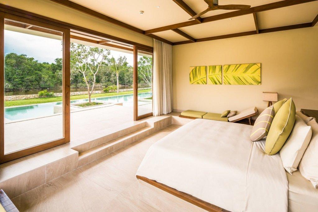 Fusion Resort Phu Quoc Image 2