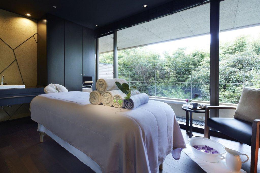 Agora Fukuoka Hilltop Hotel & Spa, Fukuoka Image 14