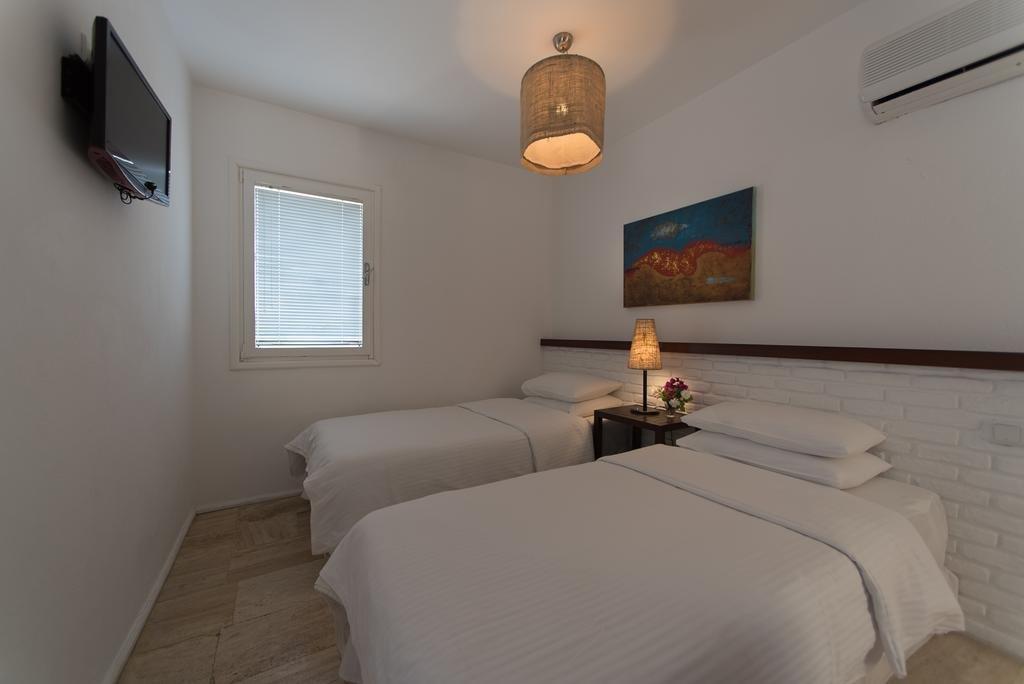 4reasons Hotel, Bodrum Image 29