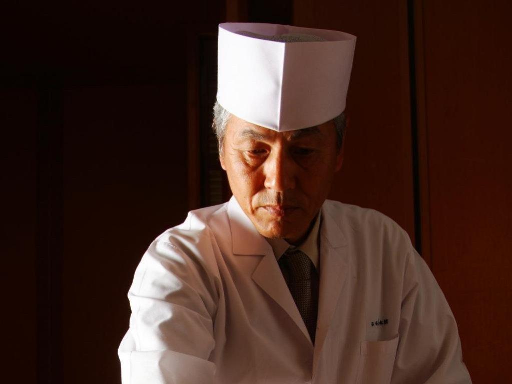 Nishimuraya Honkan, Hyogo-kinosaki Image 20