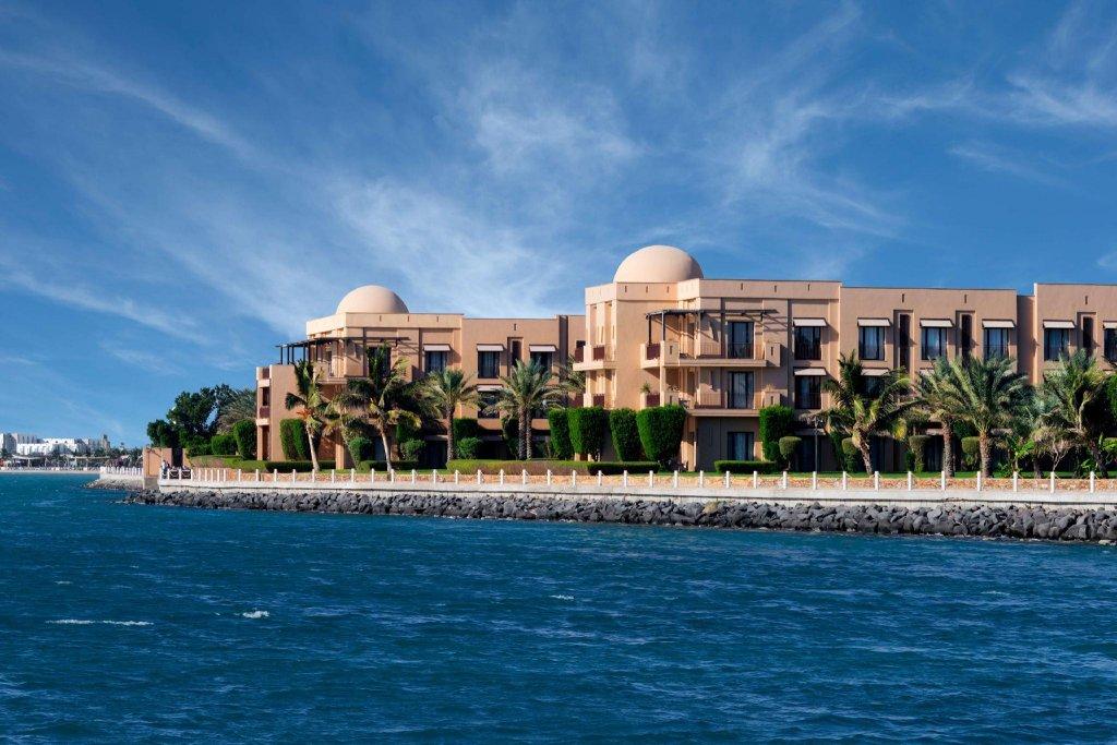Park Hyatt Jeddah - Marina, Club And Spa Image 46