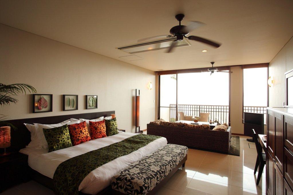 Sankara Hotel & Spa Yakushima Image 5