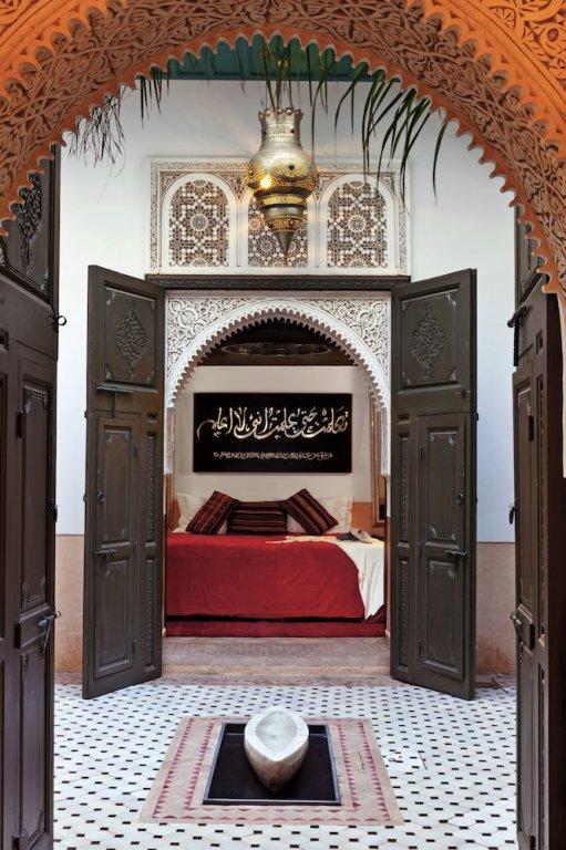 Le Farnatchi, Marrakech Image 14