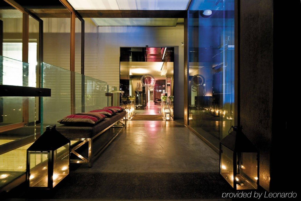 Unahotels One Siracusa Image 7