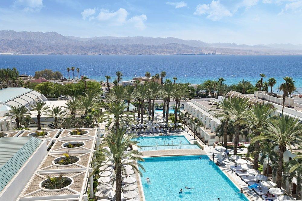 Isrotel Yam Suf Eilat Image 21