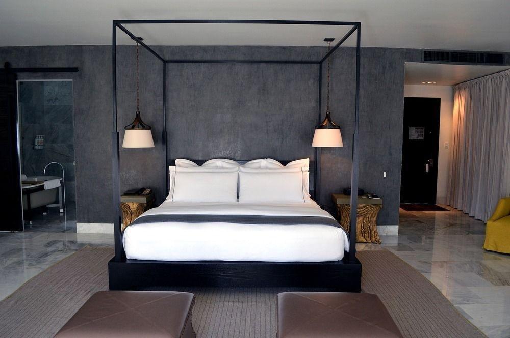 Hotel Matilda, San Miguel De Allende Image 41