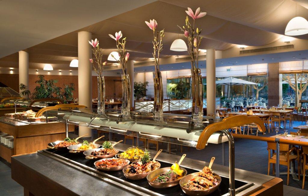 Isrotel Royal Garden All-suites Hotel, Eilat Image 20