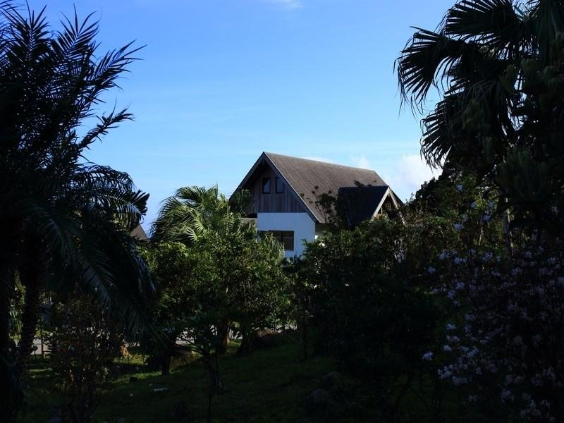 Sankara Hotel & Spa Yakushima Image 44