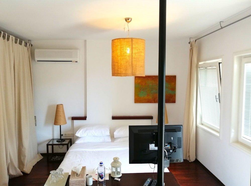 4reasons Hotel, Bodrum Image 21