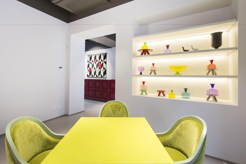 Savona 18 Suites, Milan Image 19