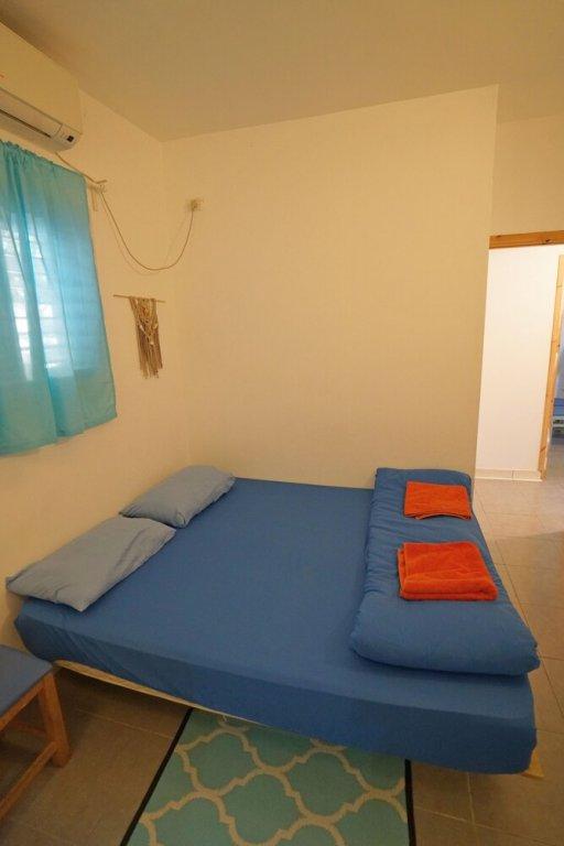 Juha's Guesthouse, Netanya Image 5