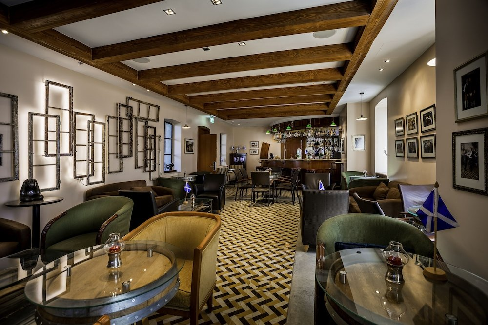 The Scots Hotel, Tiberias Image 22