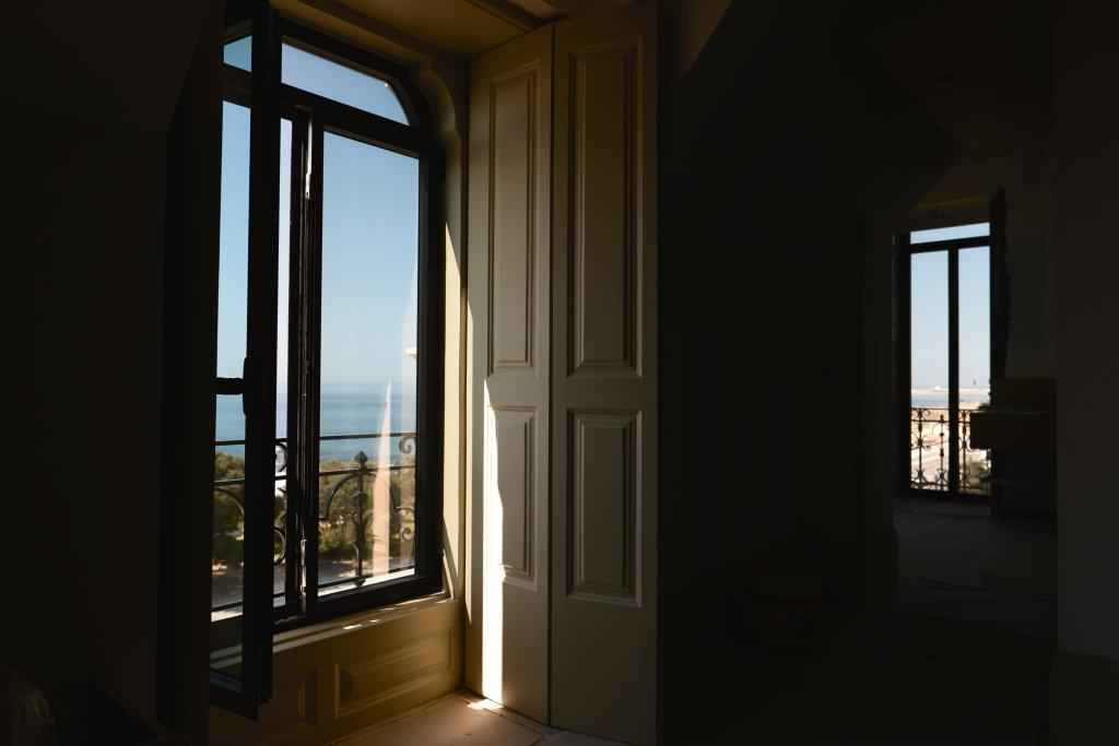 Vila Foz Hotel & Spa, Porto Image 23